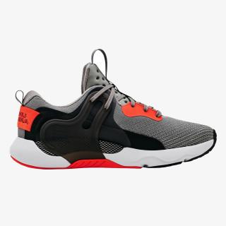 UNDER ARMOUR Pantofi sport UA HOVR Apex 3
