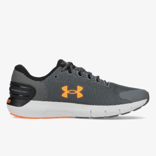 UNDER ARMOUR Pantofi sport UA Charged Rogue 2.5