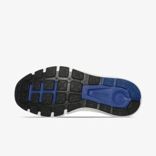 UNDER ARMOUR Pantofi sport UA W Charged Rogue 2.5