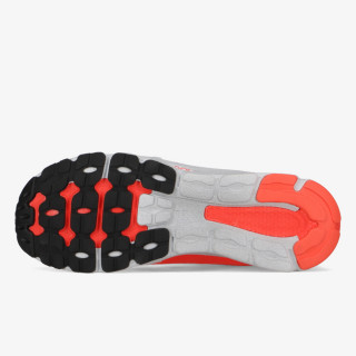UNDER ARMOUR Pantofi sport UA HOVR Infinite 3 Reflect