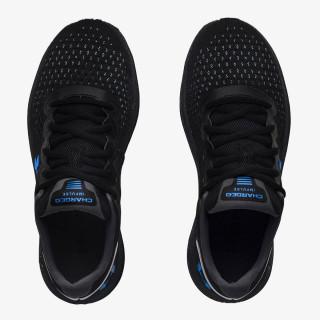 UNDER ARMOUR Pantofi sport UA W Charged Impulse Shft