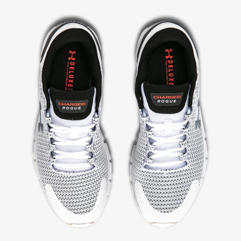 UNDER ARMOUR Pantofi sport UA Charged Rogue 2.5 RFLCT