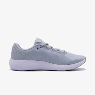 UNDER ARMOUR Pantofi sport UA W Charged Pursuit 2 Rip
