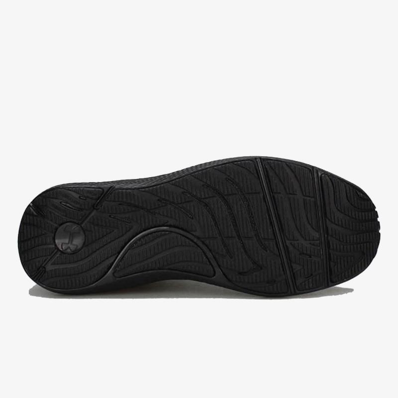 UNDER ARMOUR Pantofi sport UA Charged Pursuit 2 Rip