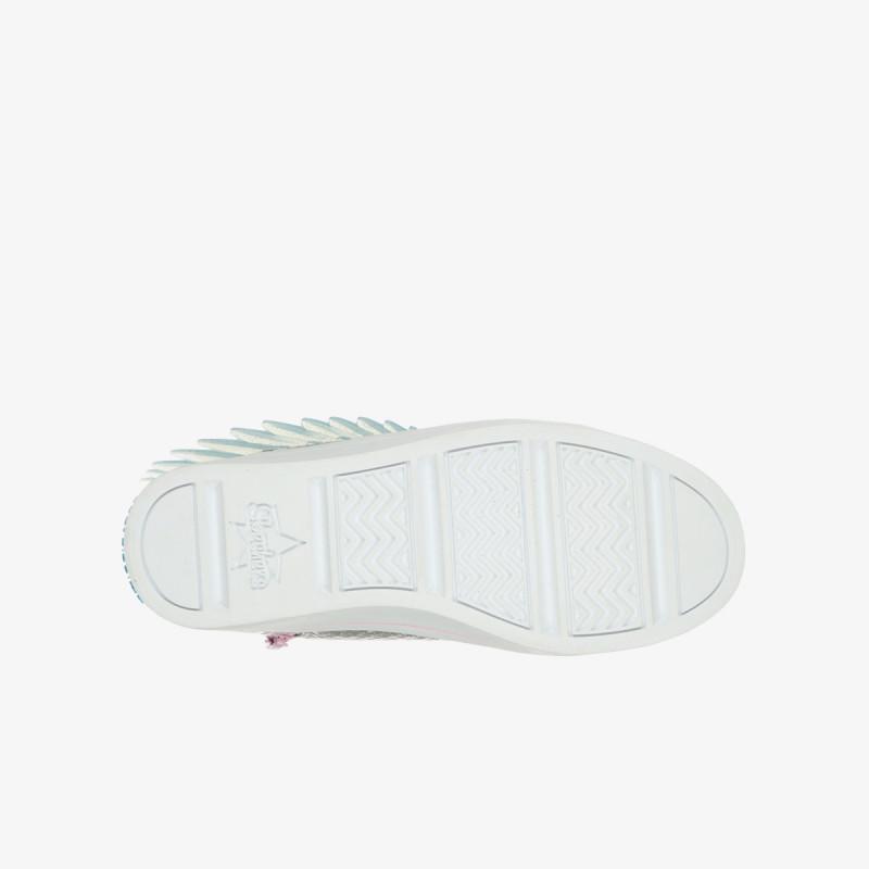 SKECHERS Pantofi sport TWI-LITES 2.0 - UNIC