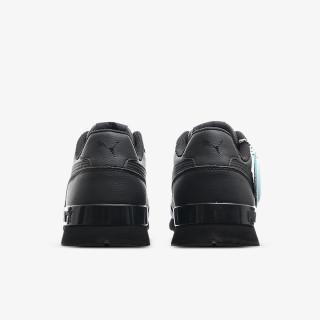 PUMA Pantofi sport PUMA ST RUNNER V2 FULL L