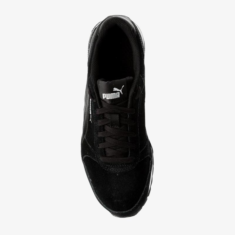 PUMA Pantofi sport ST RUNNER V2 SD