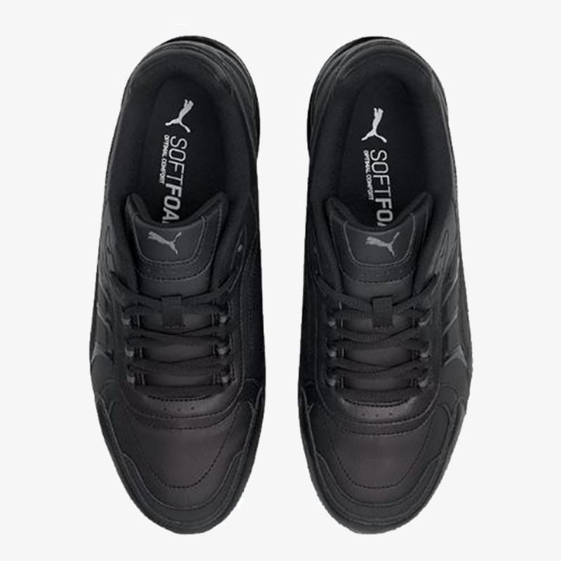 PUMA Pantofi sport PUMA RESPIN SL