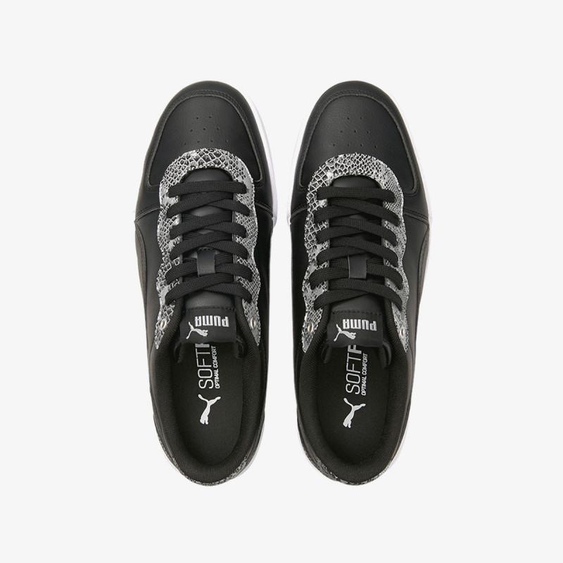 PUMA Pantofi sport PUMA SKYE UNTAMED