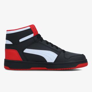 PUMA Pantofi sport PUMA PUMA REBOUND LAYUP SL