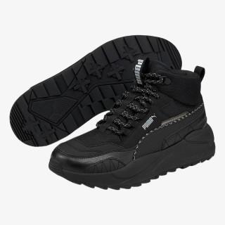 PUMA Pantofi sport PUMA X-RAY 2 SQUARE MID WTR