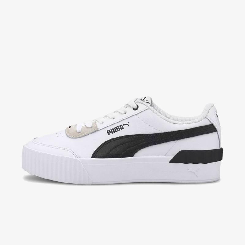 PUMA Pantofi sport PUMA CARINA LIFT