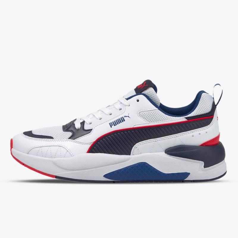 PUMA Pantofi sport PUMA X-RAY 2 SQUARE