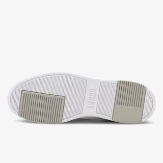 PUMA Pantofi sport PUMA SMASH PRO LITE L