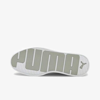 PUMA Pantofi sport PUMA SKYE JR