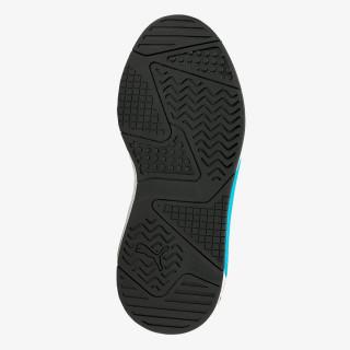 PUMA Pantofi sport PUMA X-RAY² SQUARE IRI WMN'S
