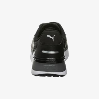 PUMA Pantofi sport PUMA R78 VOYAGE