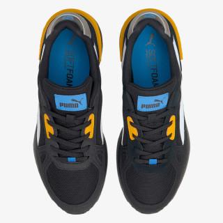 PUMA Pantofi sport PUMA GRAVITON PRO