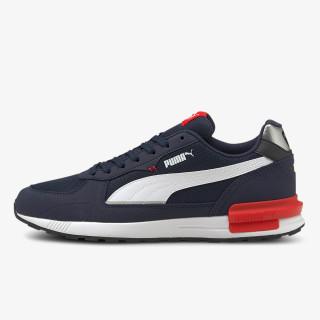 PUMA Pantofi sport PUMA GRAVITON