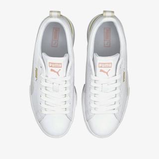 PUMA Pantofi sport PUMA MAYZE LTH WN'S