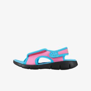 NIKE Pantofi sport SUNRAY ADJUST 4 (GS/PS)
