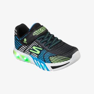 SKECHERS Pantofi sport FLEX-GLOW ELITE