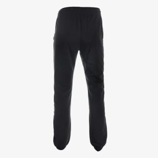 LONSDALE Pantaloni de trening LNSD MEN'S SLIM JOGGER