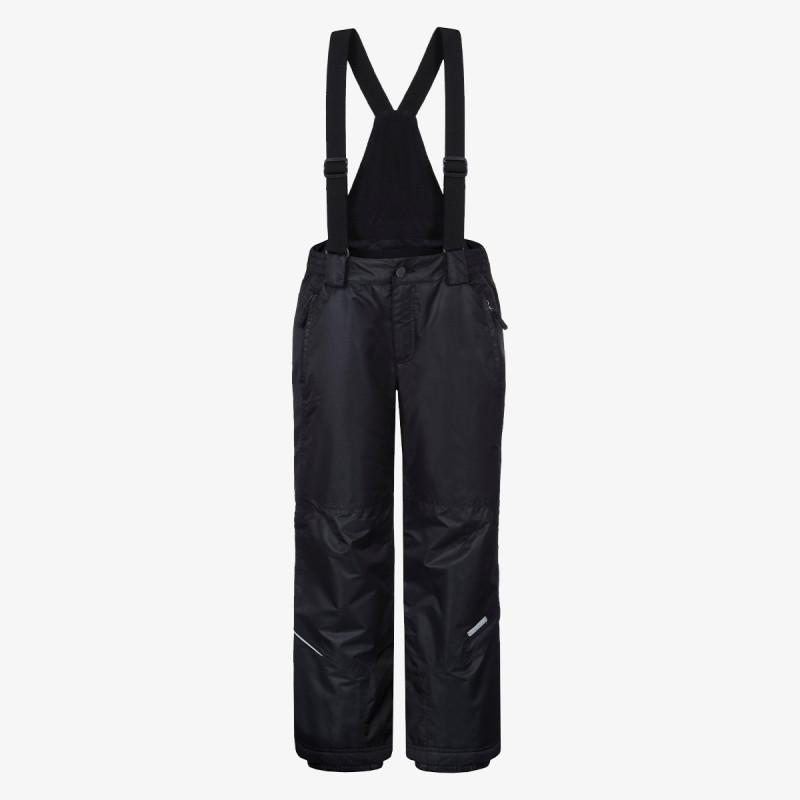 ICEPEAK Pantaloni LORENA JR