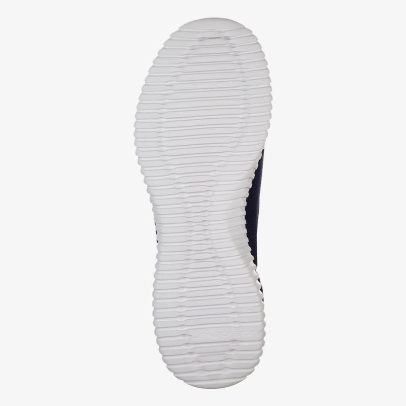 SKECHERS Pantofi sport ELITE FLEX- WASIK