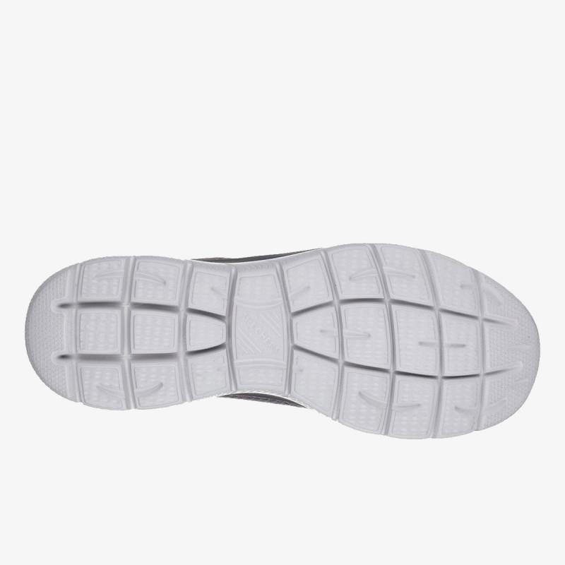 SKECHERS Pantofi sport SUMMITS