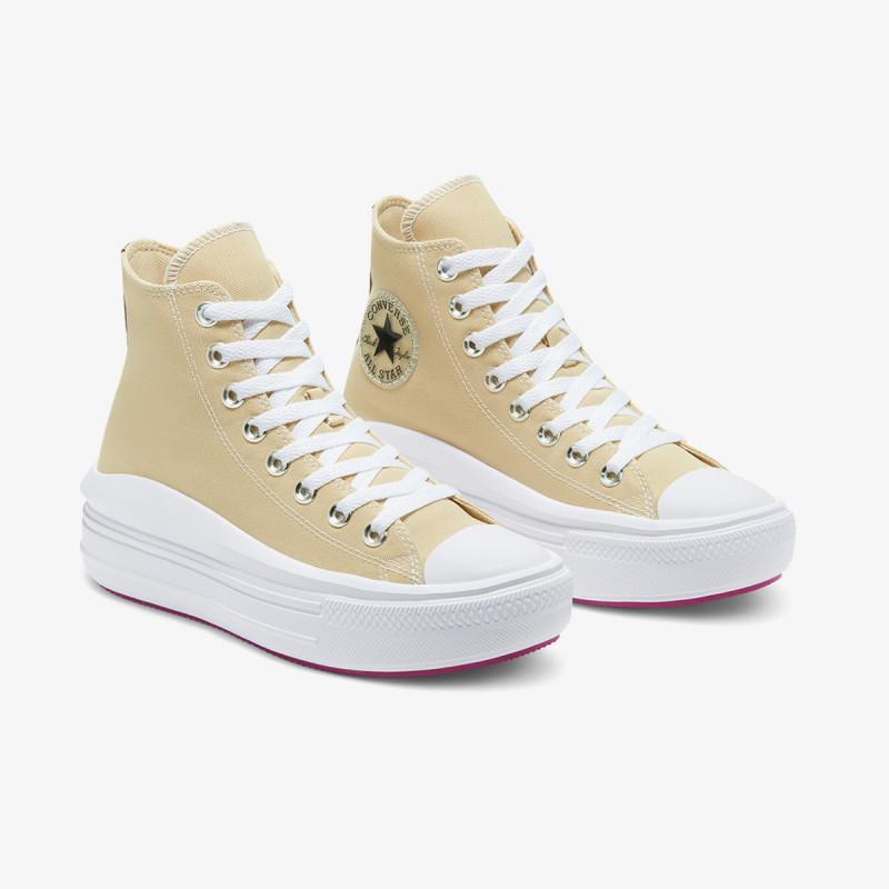 CONVERSE Pantofi sport Chuck Taylor All Star Move