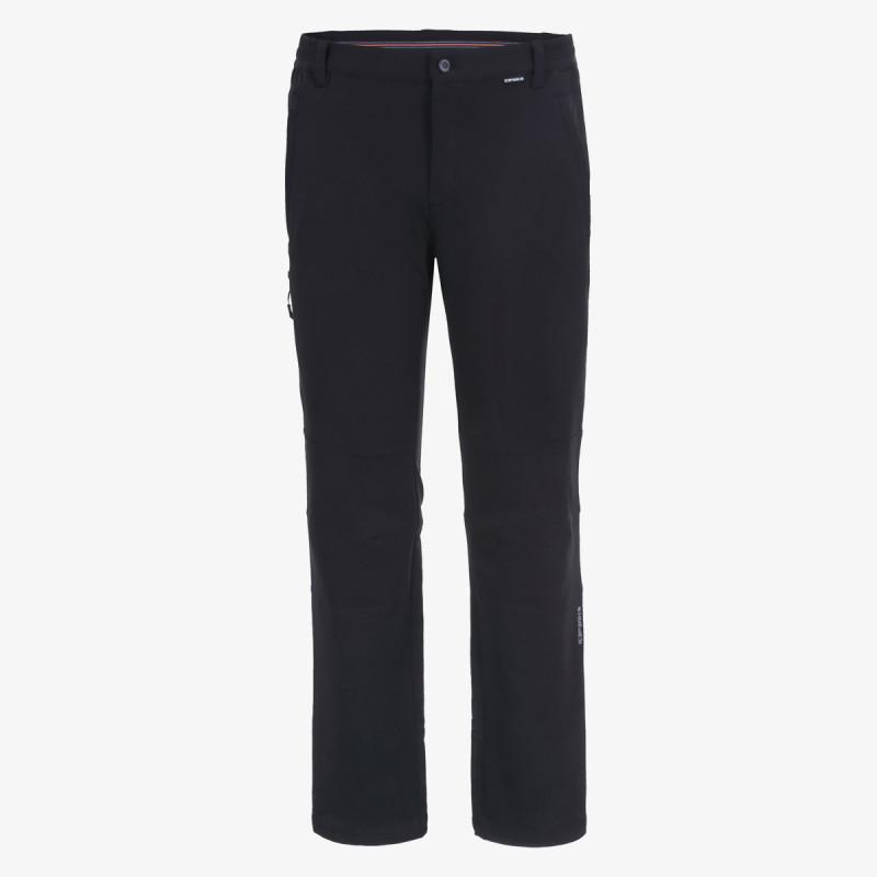 ICEPEAK Pantaloni M STRETCH TROUSERS