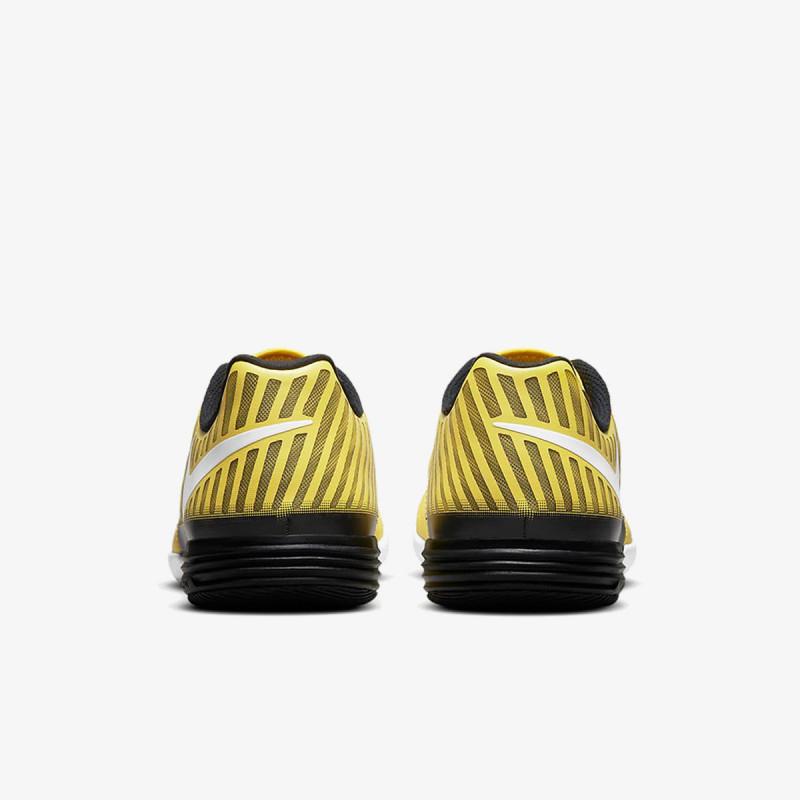 NIKE Pantofi sport NIKE LUNARGATO II