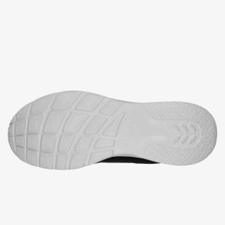 SKECHERS Pantofi sport DYNAMIGHT 2.0-FALLFORD