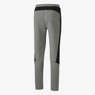 PUMA Pantaloni de trening PUMA EVOSTRIPE CORE PANTS