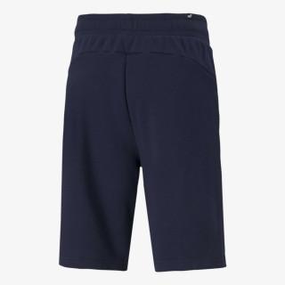 PUMA Pantaloni scurti PUMA ESS Shorts 10