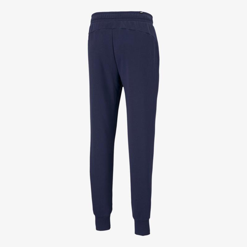 PUMA Pantaloni de trening PUMA ESS Logo Pants TR cl