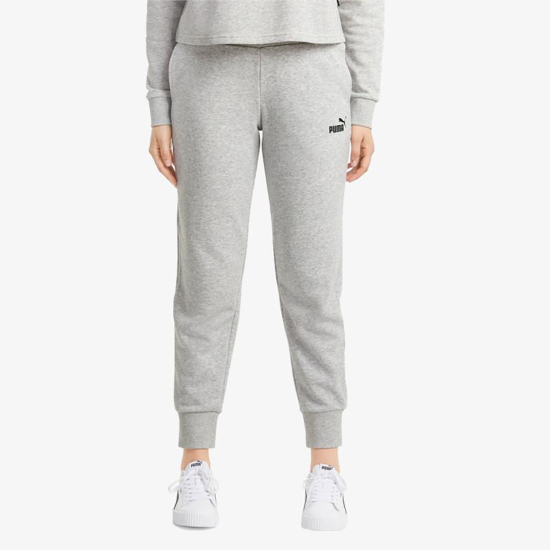 PUMA Pantaloni de trening PUMA ESS Sweatpants TR cl