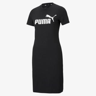 PUMA Rochie PUMA ESS Slim Tee Dress