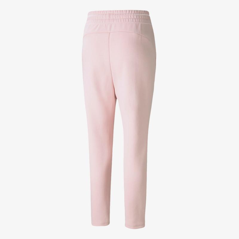 PUMA Pantaloni de trening PUMA Evostripe Pants op