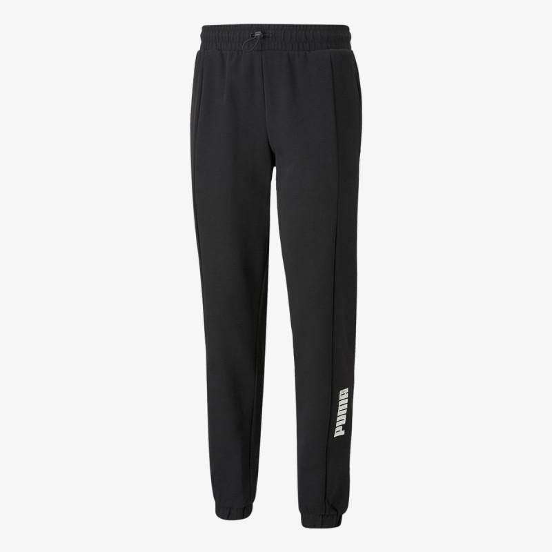 PUMA Pantaloni de trening PUMA RAD/CAL PANTS DK CL