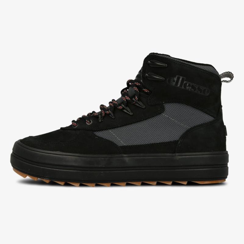 ELLESSE Pantofi sport ALZANO MTN BOOT