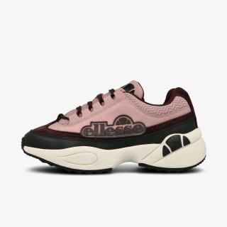 ELLESSE Pantofi sport SPARTA