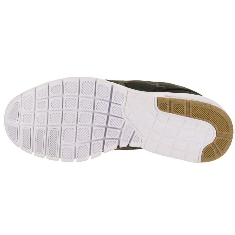NIKE Pantofi sport STEFAN JANOSKI MAX