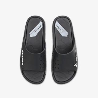 RIDER Papuci RIDER BAY X AD