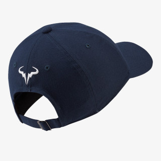 NIKE Sapca RAFA U NK AROBILL H86 CAP