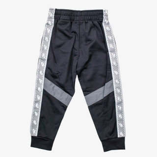 NIKE Trening NKB ELEVATED TRIMS TRICOT SET