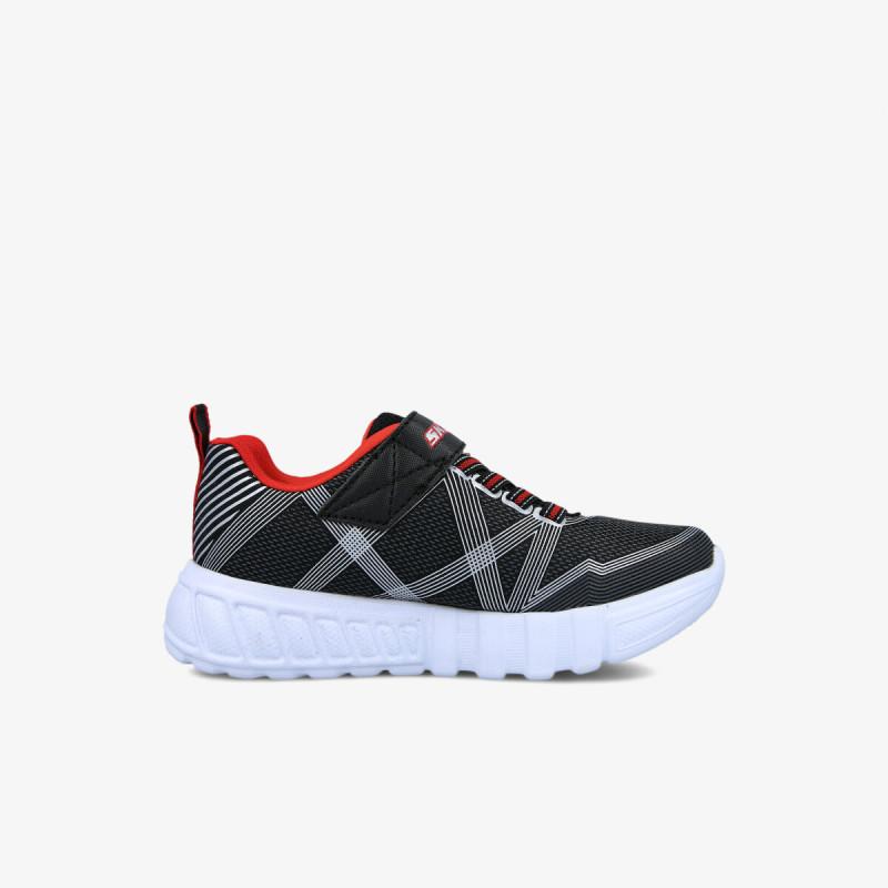 SKECHERS Pantofi sport FLEX-GLOW