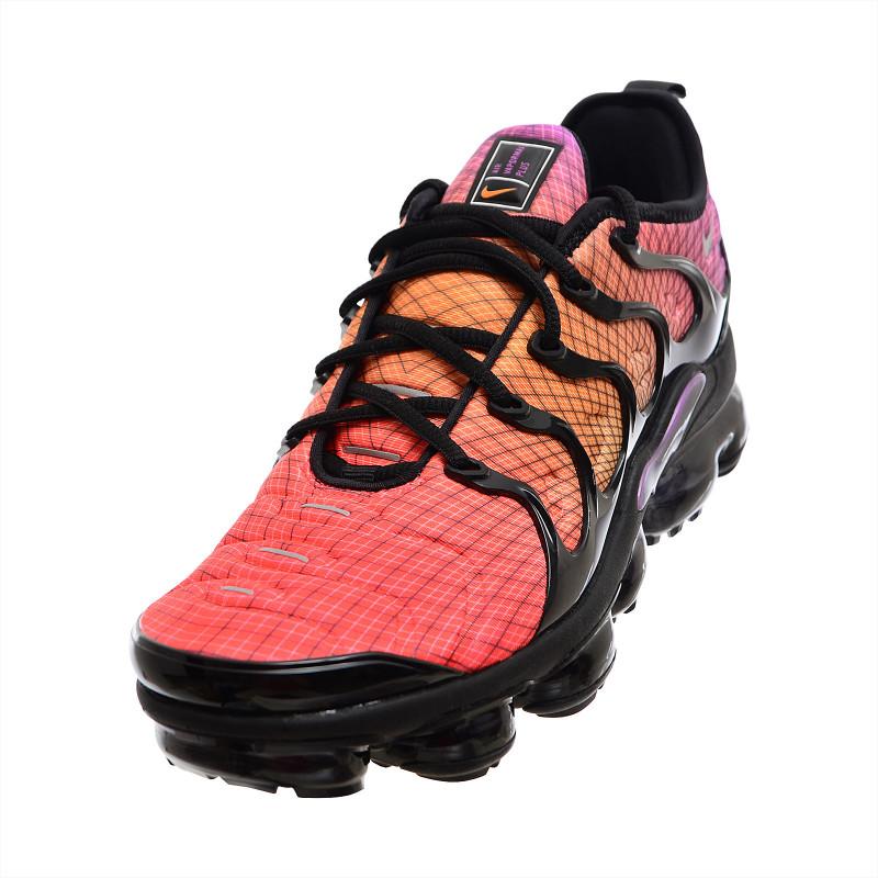 NIKE Pantofi sport AIR VAPORMAX PLUS