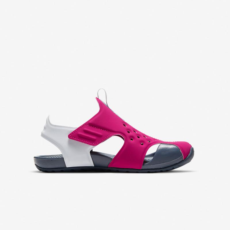 NIKE Pantofi sport SUNRAY PROTECT 2 BP
